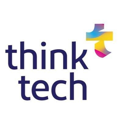 Thinktech